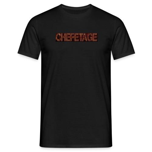 hhftfc jpg - Männer T-Shirt