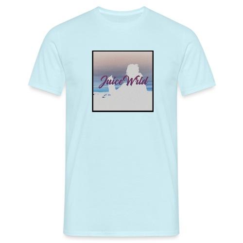 Juice. - T-shirt Homme