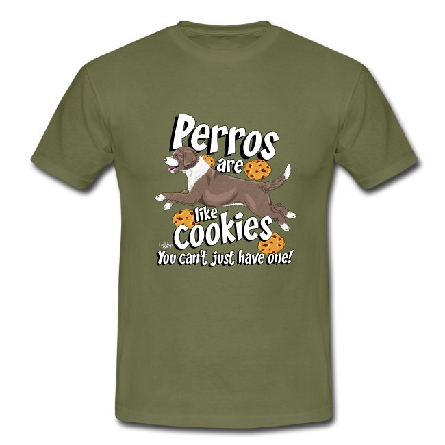 perrocookies12