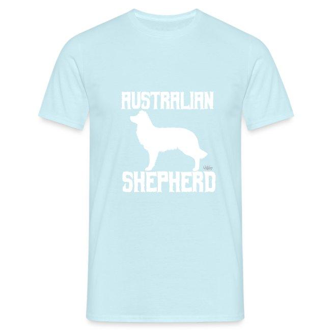 australianshepherd