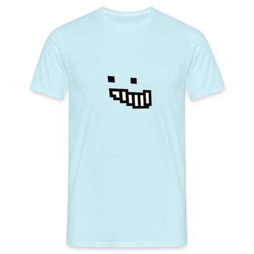 Sex - Maglietta da uomo