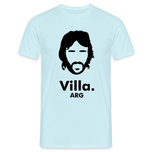 Villa - Men's T-Shirt