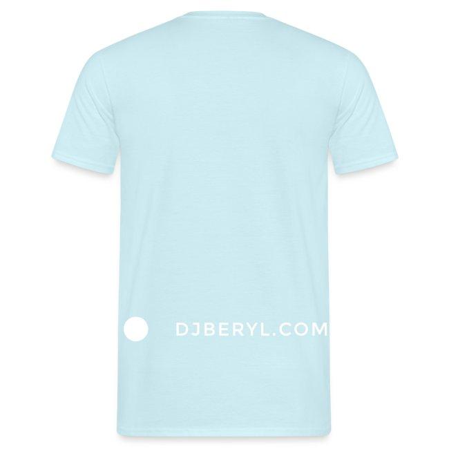 Your Beryl Merchandise
