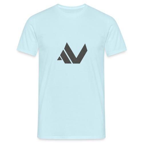 Cinnox Kollections - Männer T-Shirt