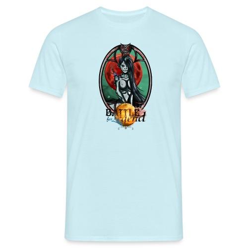 Battle for Legend : Furie des Océans - T-shirt Homme