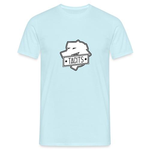 New mrech - T-shirt herr