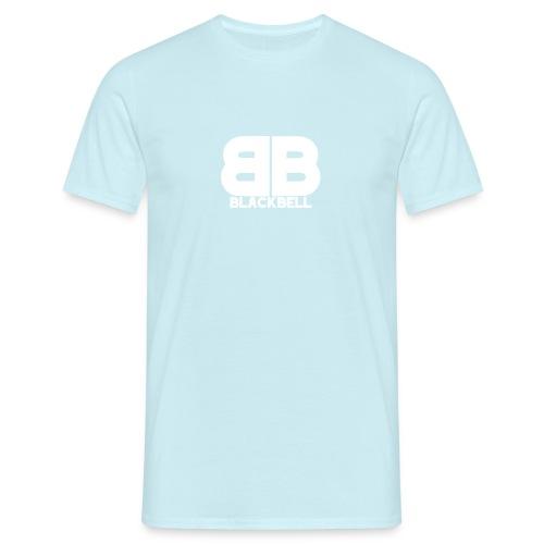 Blackbell Double B - T-shirt Homme