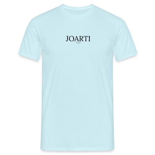Joarti La Câlin - Männer T-Shirt