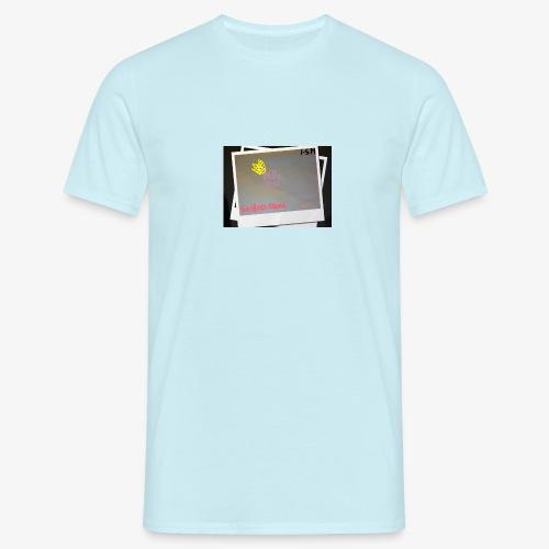 girlboss squad - Men's T-Shirt