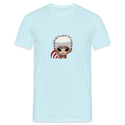 Trixka - T-shirt Homme