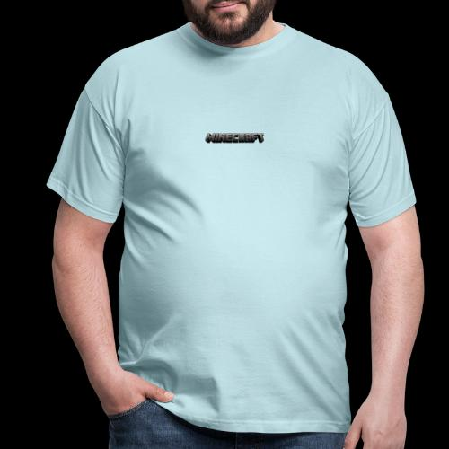 Gaming goods - Men's T-Shirt