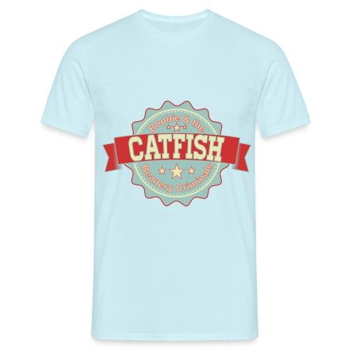 The Original - Männer T-Shirt