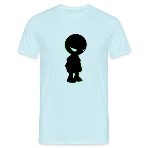 burt - Maglietta da uomo