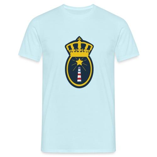 Fyrväktarna - T-shirt herr