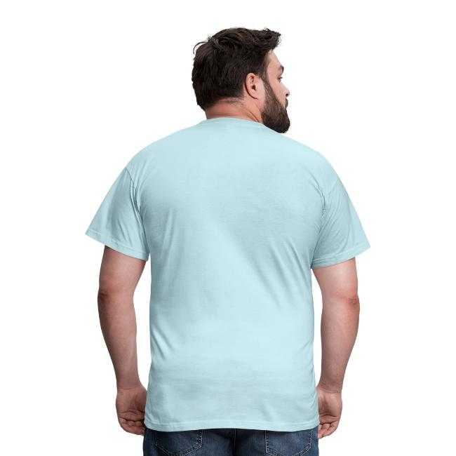 Tyler the Creator- t-shirt