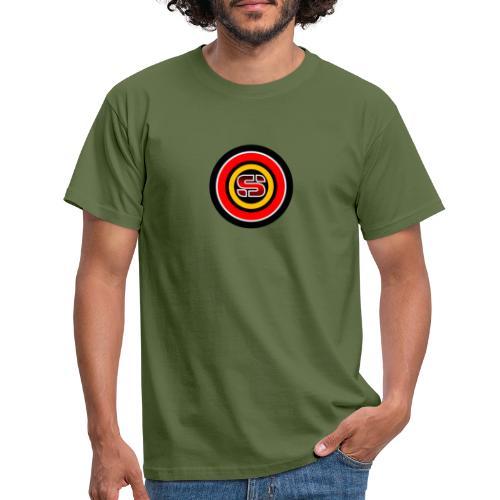ESFERA LOGO - Camiseta hombre
