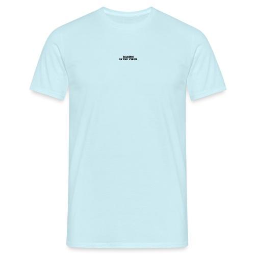 RITV - Maglietta da uomo