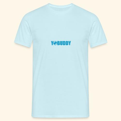 t shirt 4 - Men's T-Shirt