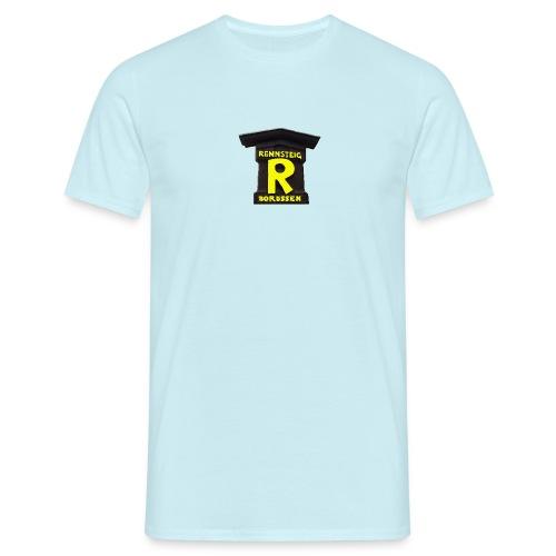 Borussen - Männer T-Shirt