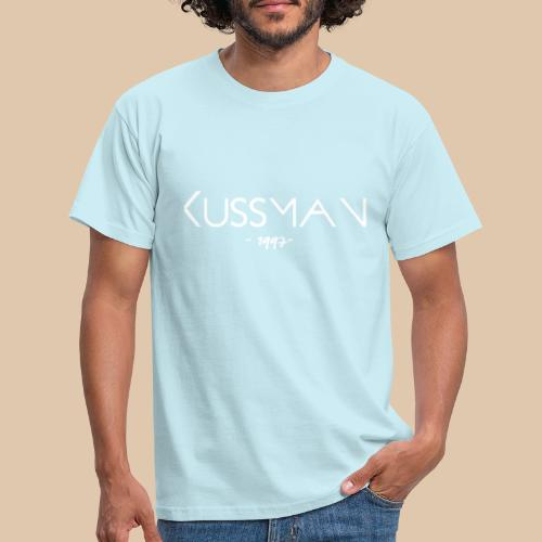 Kussman SportWear - T-shirt Homme