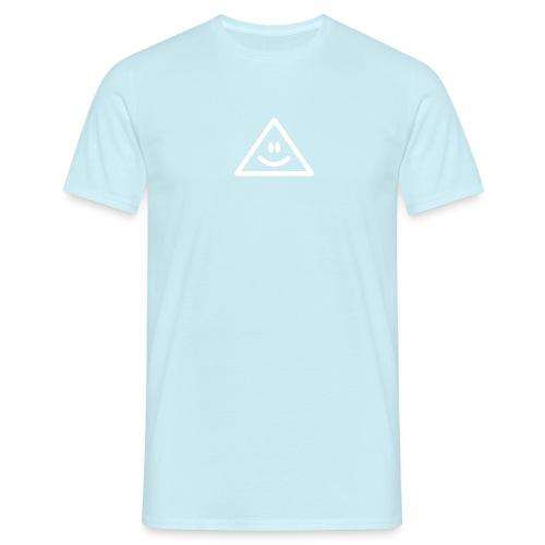 emominati - Männer T-Shirt