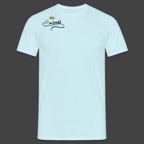 gdh - Männer T-Shirt