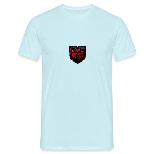 TS Merch - Männer T-Shirt