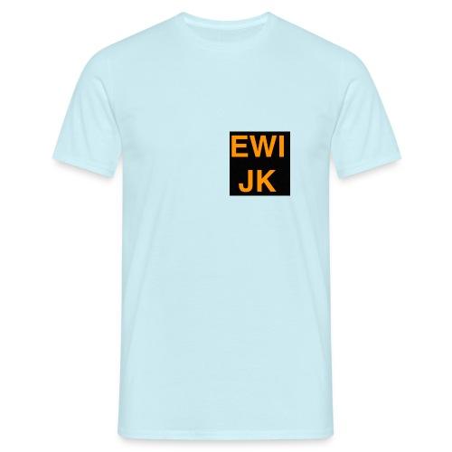 Ewijk - Mannen T-shirt