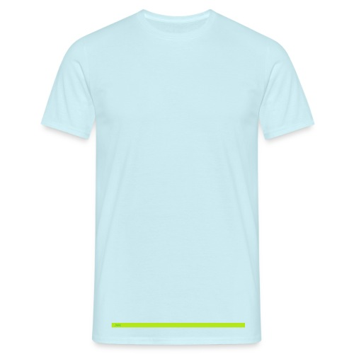 AFK for when you are away from keyboard - Men's T-Shirt