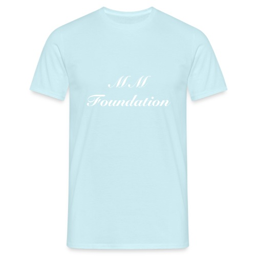 FMM - Men's T-Shirt