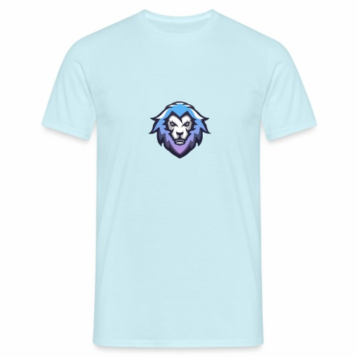 EK-eSports - Männer T-Shirt