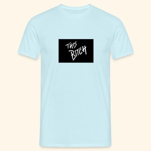 29DD0D80 4E97 4D69 A6DE 1E803254F1DA - Mannen T-shirt