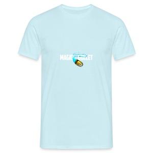 13155542 - Männer T-Shirt