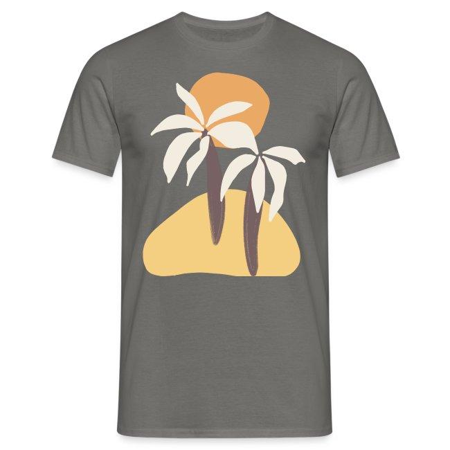 Minimal tropics