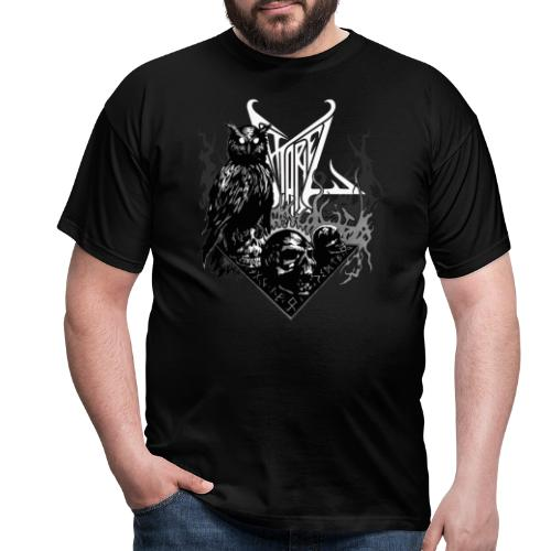 The Madness - Men's T-Shirt