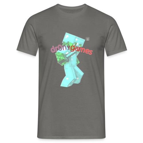 FERTIG 2 - Men's T-Shirt