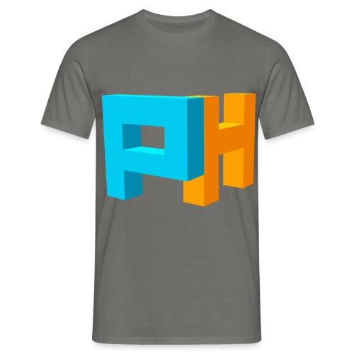 ProductHouse - Mannen T-shirt