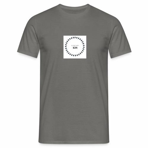 Luxury SHOP 2 - T-shirt Homme