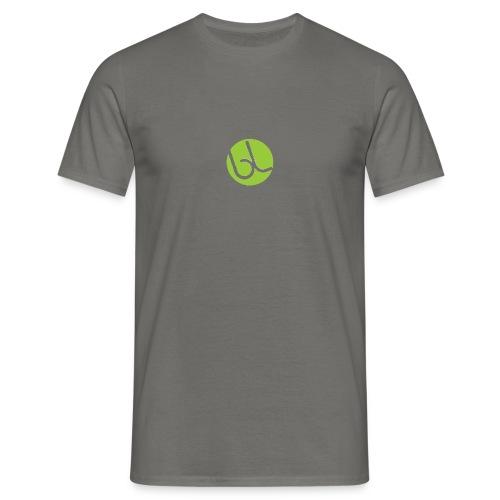IMG_0149-PNG - Herre-T-shirt