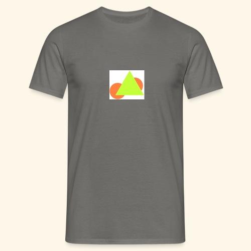 Simplisime - T-shirt Homme