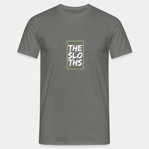 IMG 4406 - Männer T-Shirt