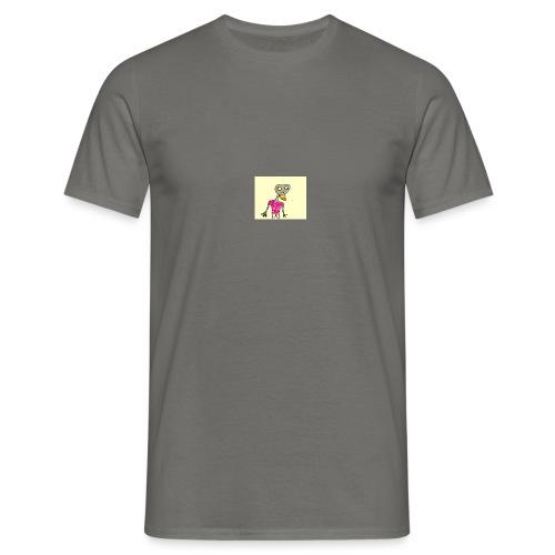 Quack - Men's T-Shirt