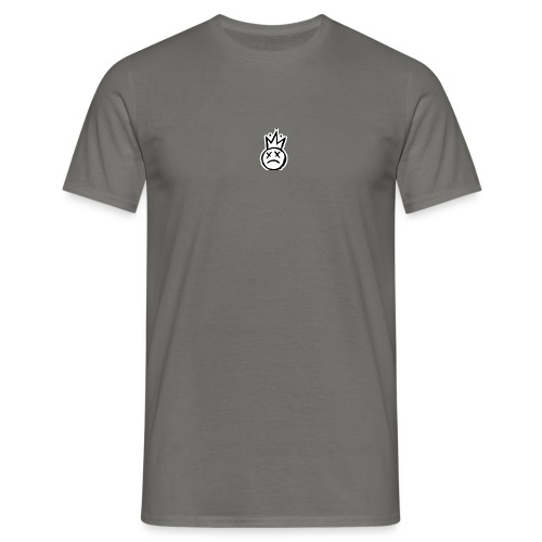 Sad Productions - Men's T-Shirt