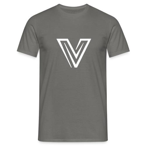 FreeStory - Camiseta hombre