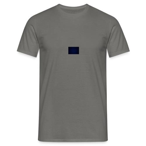 luving - Mannen T-shirt