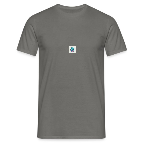 souncloud - Men's T-Shirt