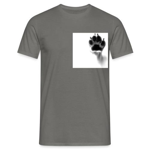 13237672 608334282665637 3316033329006468453 n jpg - Männer T-Shirt