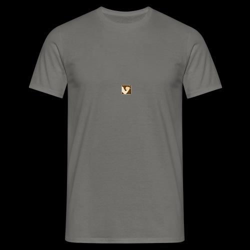 1487532961564 - T-shirt Homme