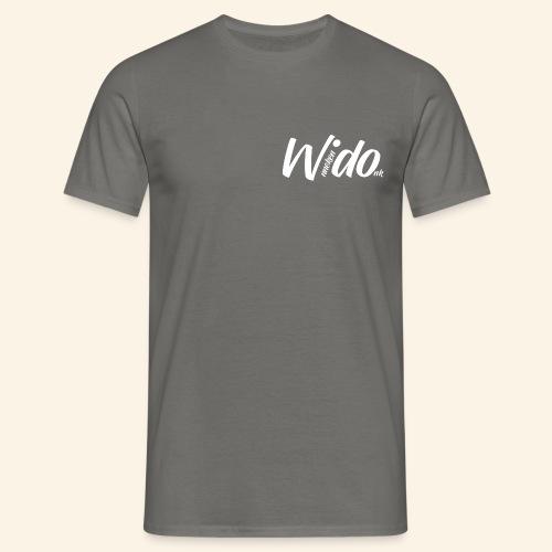 Wido - Männer T-Shirt