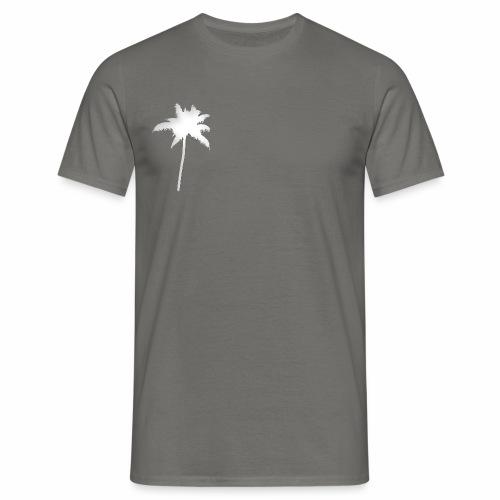Plamera - Camiseta hombre